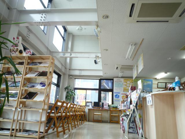 100円レンタカー魚沼店の画像2