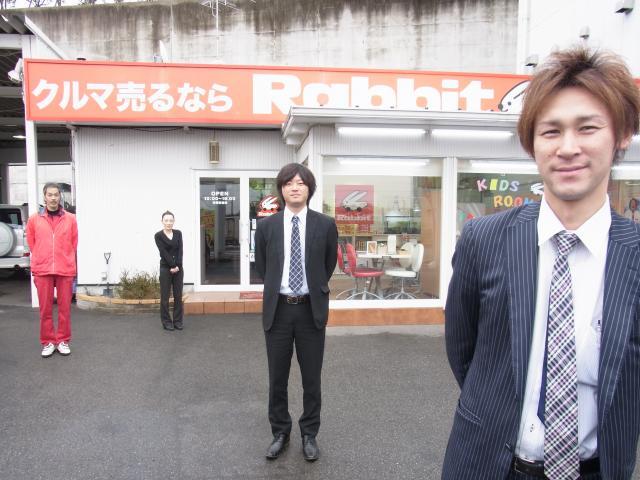 100円レンタカー堺泉北店の画像2