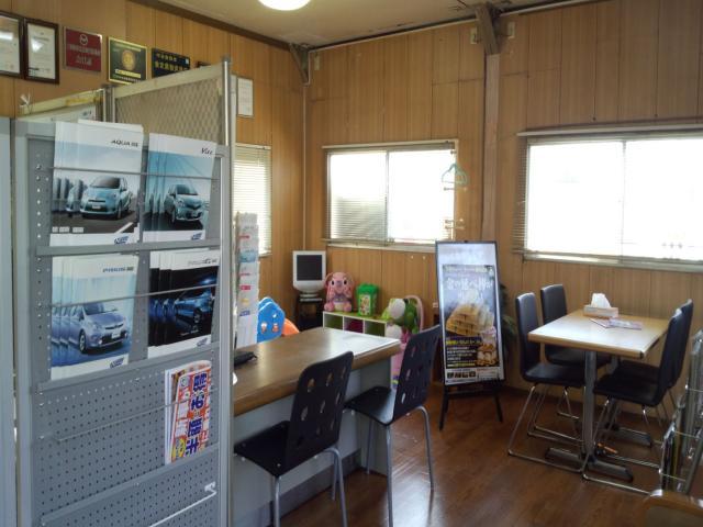 100円レンタカー相模原南店の画像2