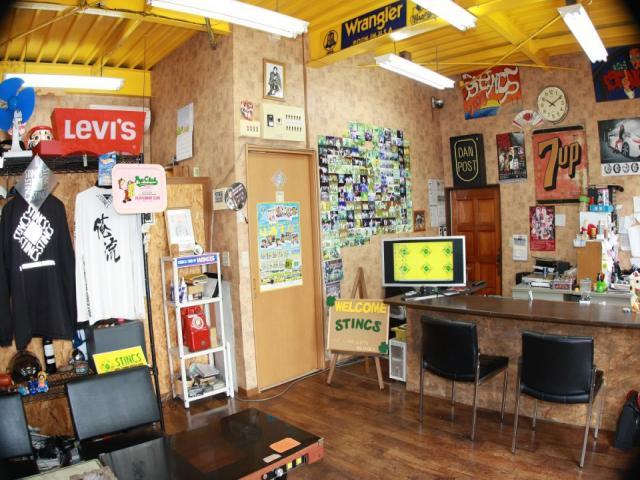100円レンタカー宇都宮インターパーク店の画像3