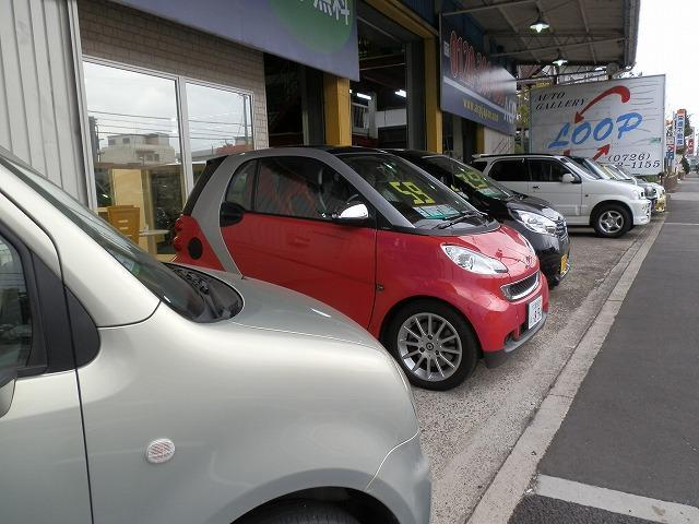 100円レンタカー摂津鳥飼店の画像1