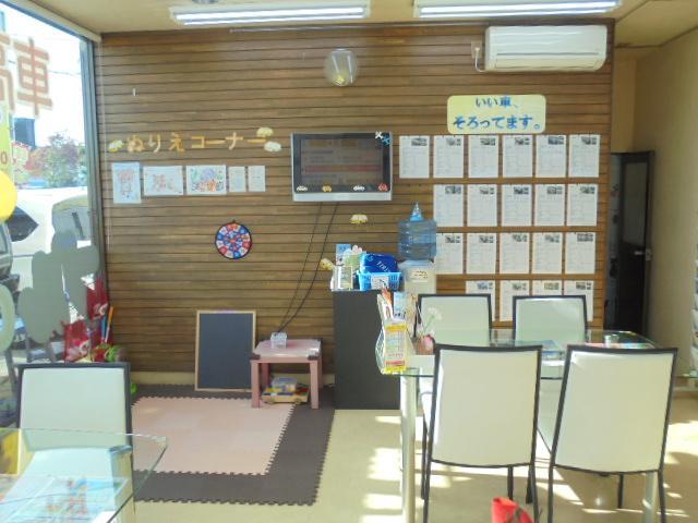 100円レンタカー焼津八楠店の画像2