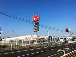 100円レンタカー春日部金崎店の画像1