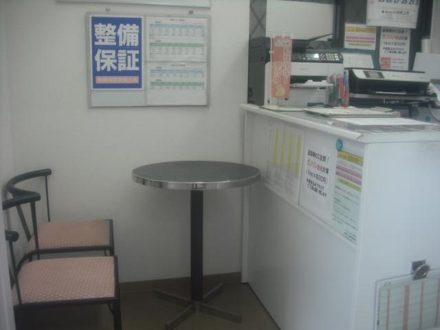 100円レンタカー亀戸店の画像3
