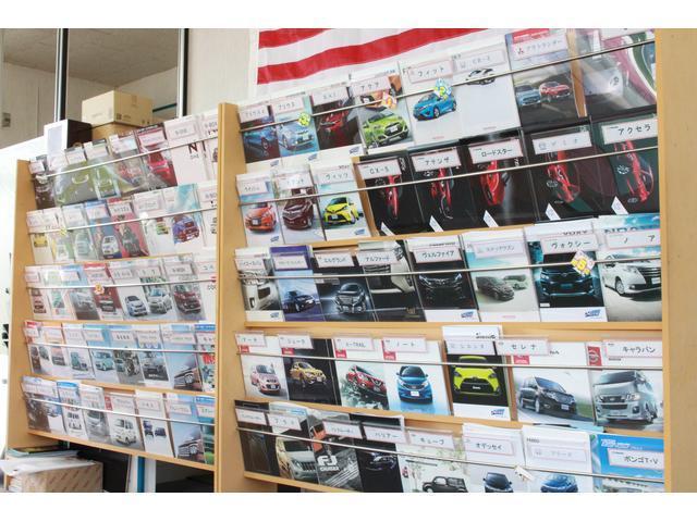 100円レンタカー阿南店の画像3