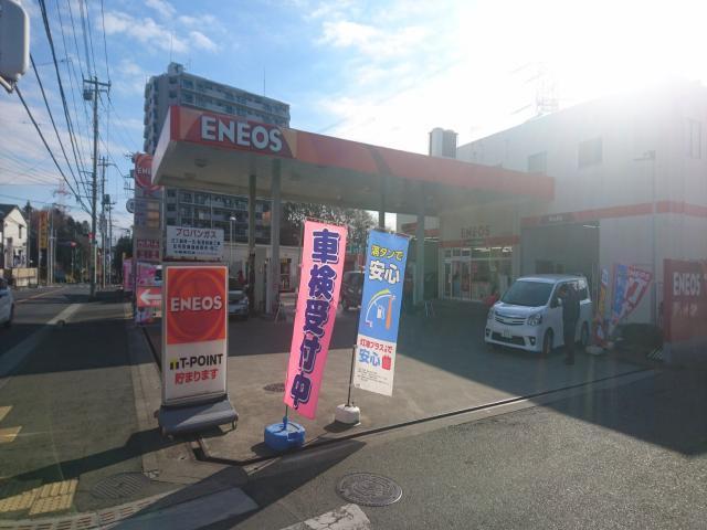 100円レンタカー長後綾瀬店の画像2