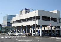 100円レンタカー佐世保卸団地店の画像1