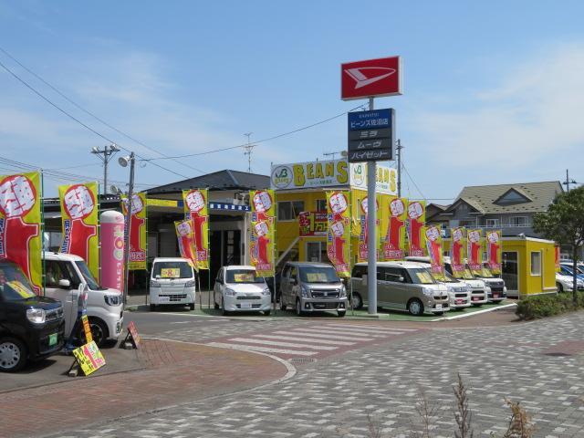 100円レンタカー登米佐沼店の画像2