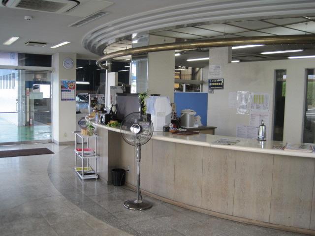 100円レンタカー佐世保卸団地店の画像2