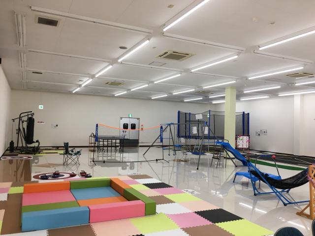 100円レンタカー熊本空港益城店の画像3