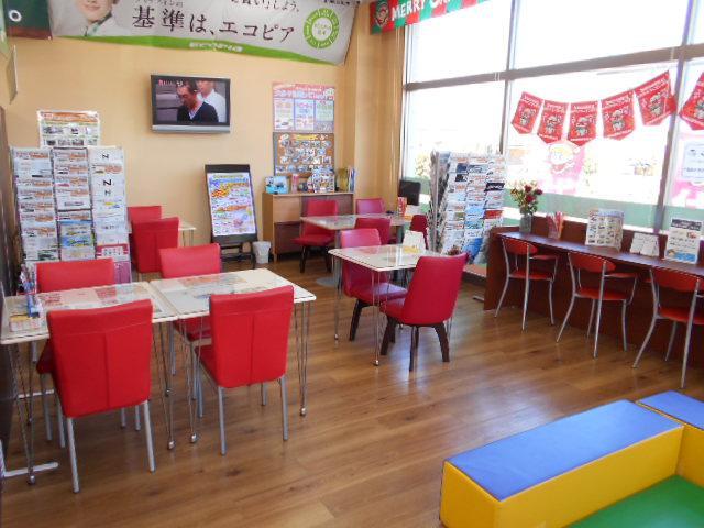100円レンタカー鶴ヶ島若葉店の画像3