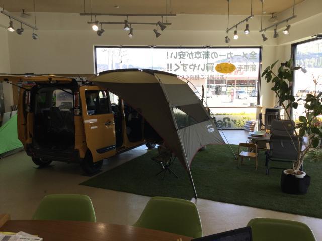 100円レンタカー小浜店の画像3