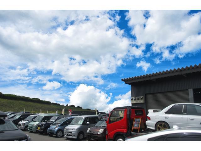 100円レンタカー高松香川町店の画像2