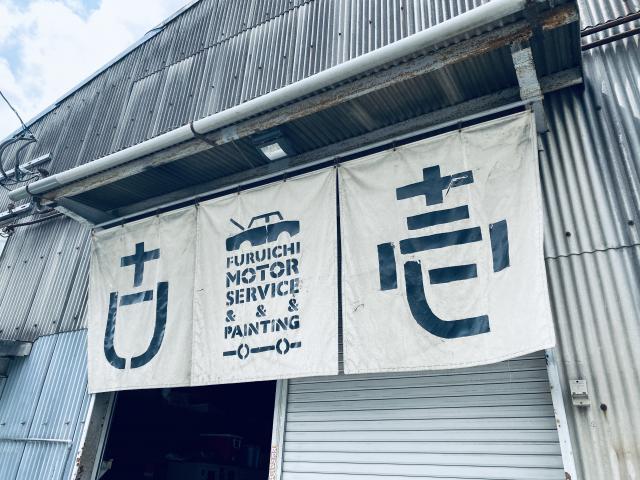 100円レンタカー大野城御笠川店の画像2