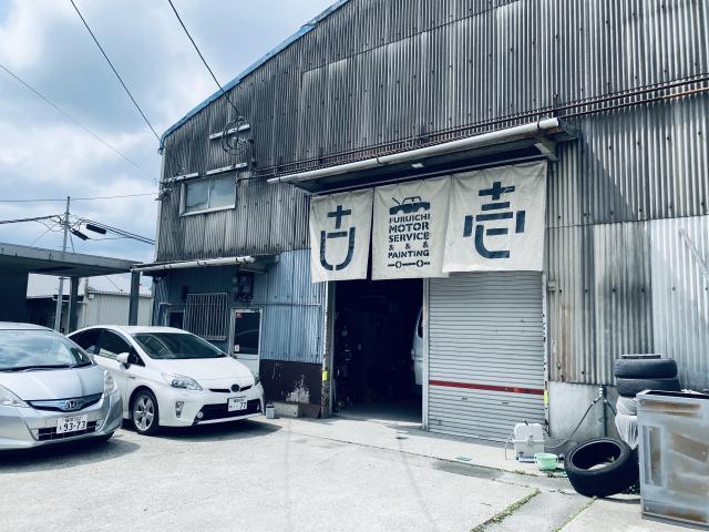 100円レンタカー大野城御笠川店の画像1